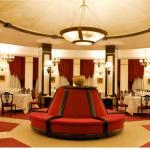 Hotel Bellaria 4*