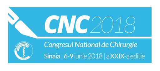 CNC 2018