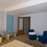 HOTEL ANDA 4*
