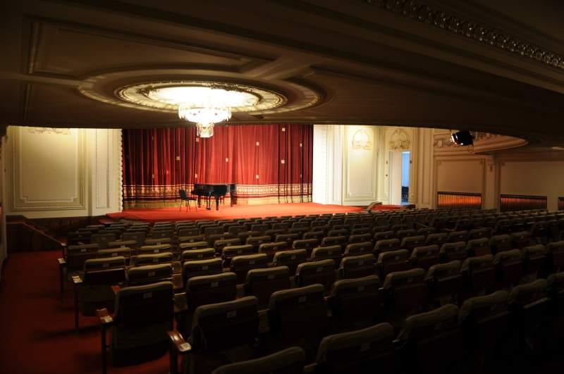 Casino_Sinaia_Sala-de-Teatru