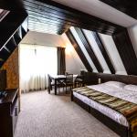 HOTEL SMART 4*