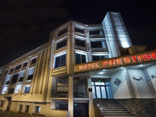 hotel-prestige